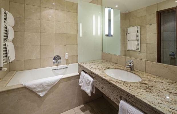фото Hotel Provençal изображение №30