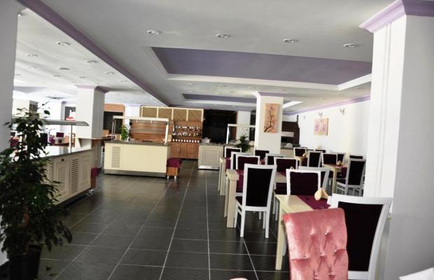 фото отеля Palmiye Garden Otel (ex. Daisy Garden) изображение №29