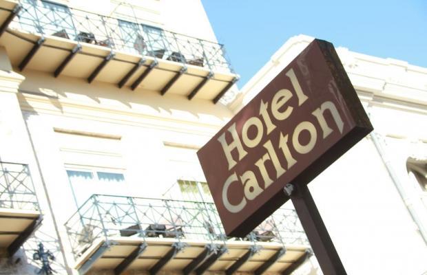 фото отеля Carlton Nice изображение №9