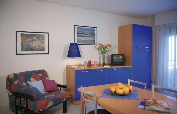фото отеля Lagrange Vacances L'Alisier/Royal Parc изображение №5