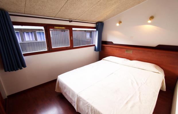 фотографии Residence Castell'Verde изображение №4