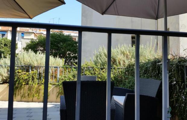 фотографии Hotels Les Cigales изображение №12
