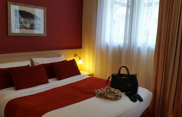 фото Hotels Les Cigales изображение №2