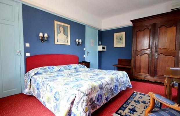 фото отеля Mas Djoliba изображение №45