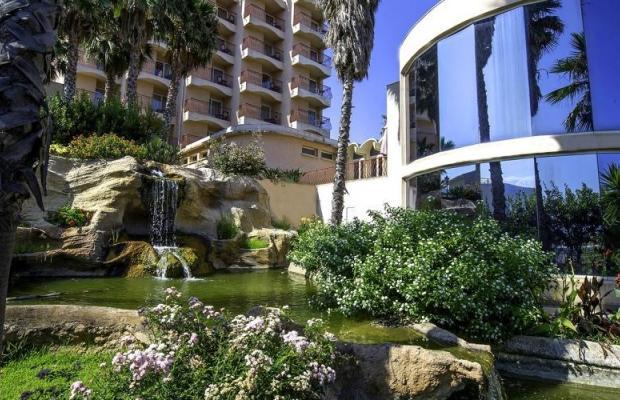 фото отеля Ostella изображение №1