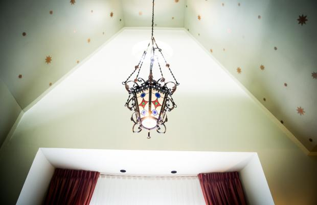фото отеля Hampshire Hotel – Voncken Valkenburg изображение №29