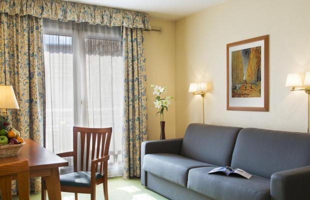 фото отеля Residhome Nice Promenade изображение №17