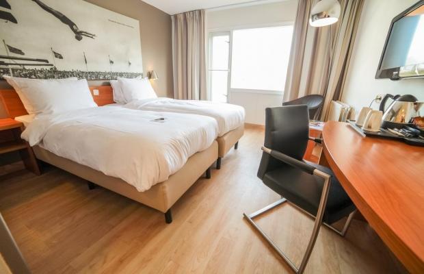 фото отеля Inntel Hotels Resort Zutphen изображение №17