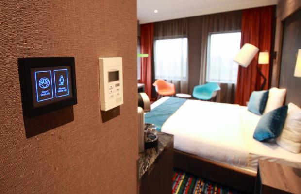 фото Best Western Premier Hotel Couture изображение №10