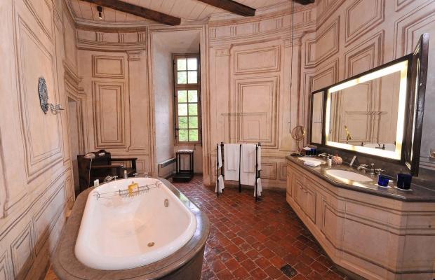 фотографии Chateau de Bagnols изображение №72