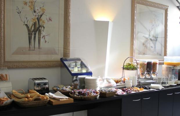 фото New Hotel Saint Charles изображение №2