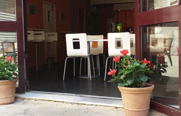фотографии Premiere Classe Marseille Centre изображение №16