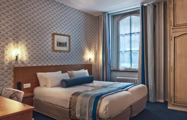 фото отеля Romance Malesherbes изображение №5