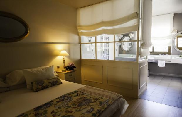 фото La Lune De Mougins - Hotel & Spa изображение №18