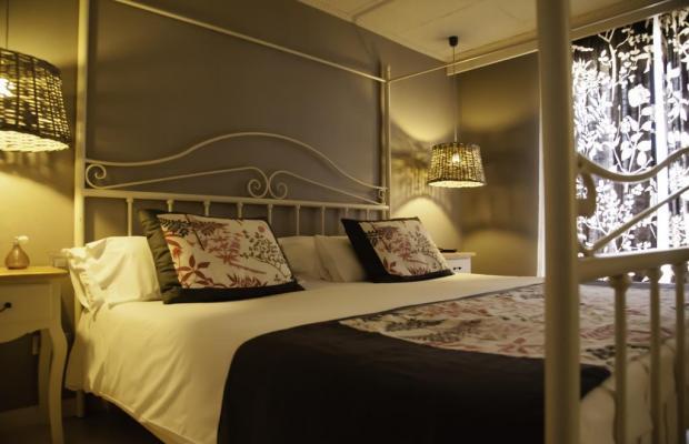 фото отеля La Lune De Mougins - Hotel & Spa изображение №17