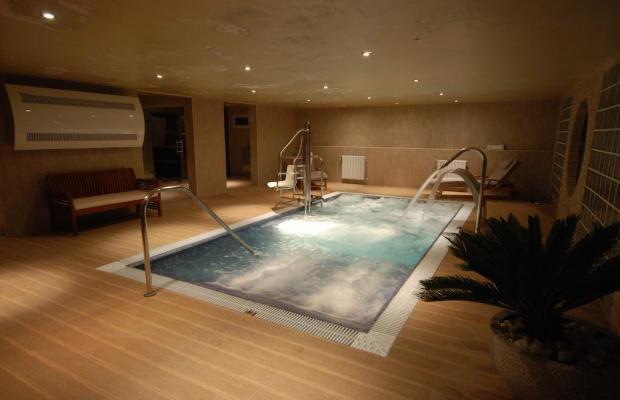 фото La Lune De Mougins - Hotel & Spa изображение №10