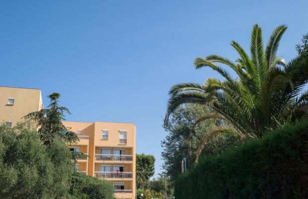 фото Residence La Rostagne изображение №10