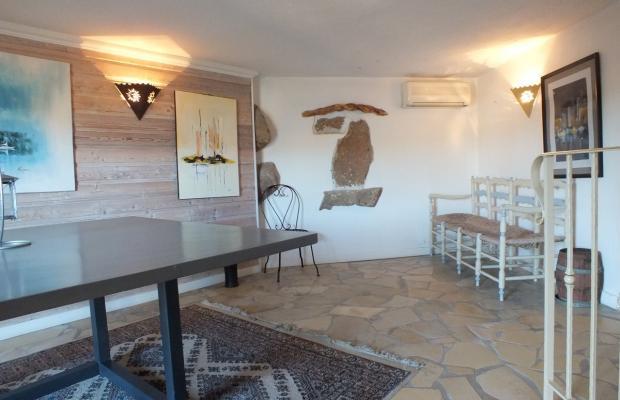 фото отеля Roc e Fiori изображение №21