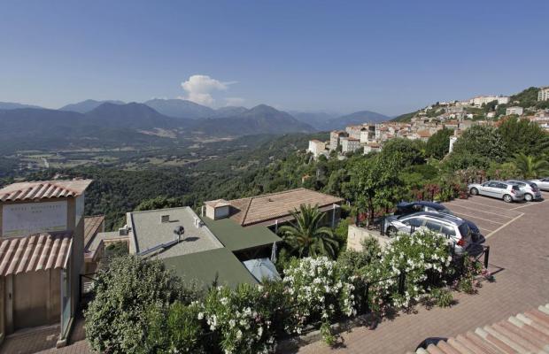 фотографии отеля San Damianu изображение №35