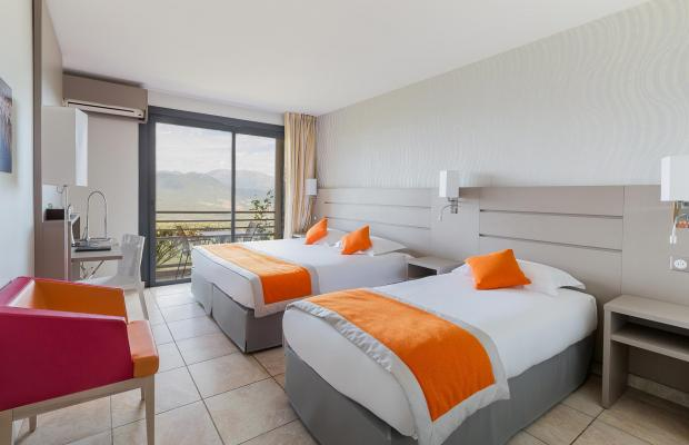 фото отеля San Damianu изображение №17