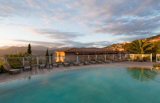 фото отеля San Damianu изображение №5