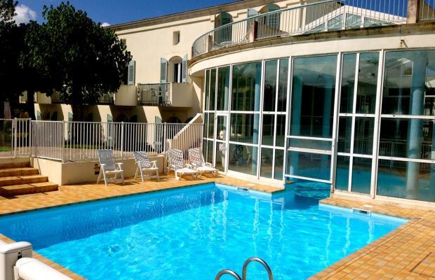 фото отеля P&V Residence Le Palais des Gouverneurs изображение №1