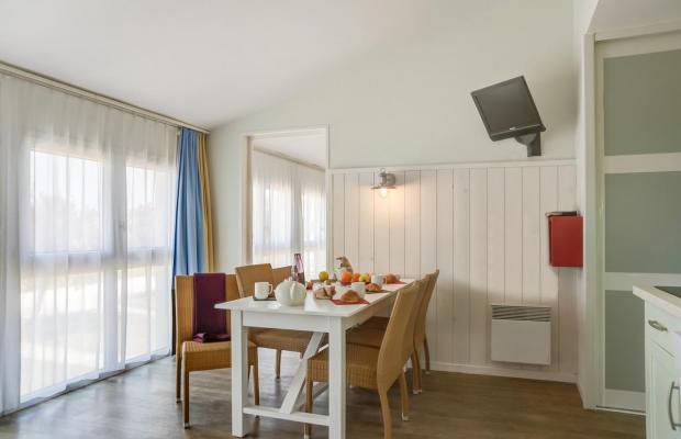 фото отеля P&V Residence Le Palais des Gouverneurs изображение №9