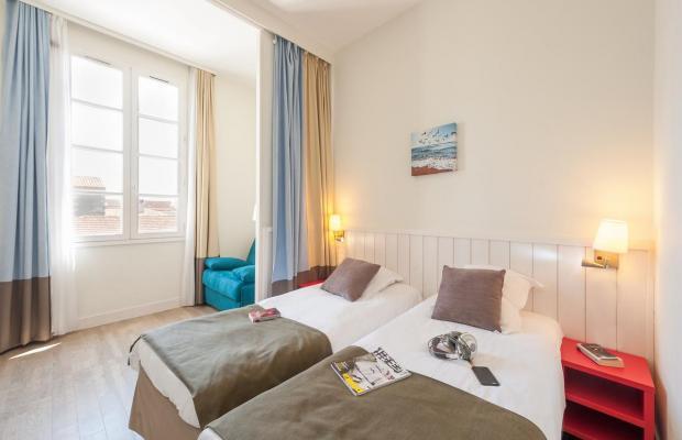 фотографии P&V Residence Le Palais des Gouverneurs изображение №8