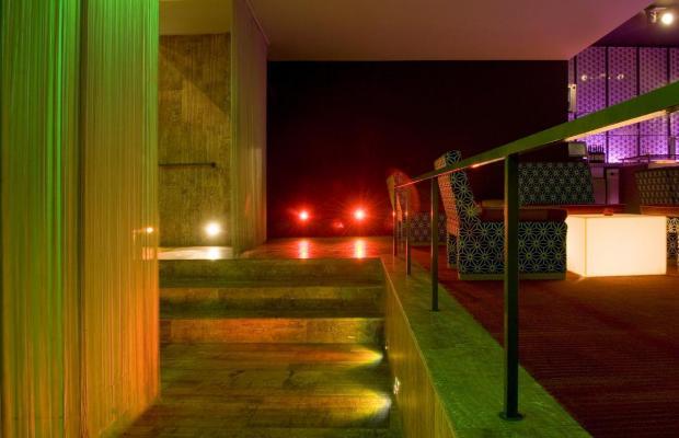 фото отеля Derlon изображение №37