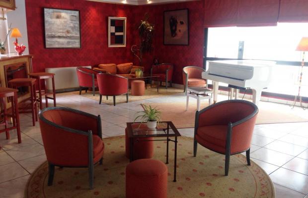 фото отеля Hotel de Selves изображение №25