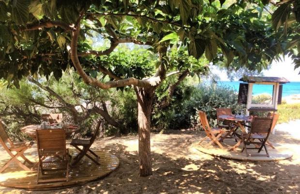 фотографии La Residence L'Olivella изображение №12