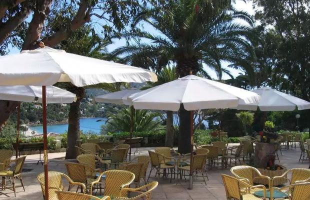 фото отеля Residence Goelia Le Domaine de la Pinede изображение №5
