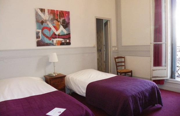 фотографии отеля Rome et Saint-Pierre изображение №7