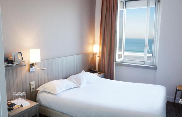 фото отеля Le Jersey изображение №9