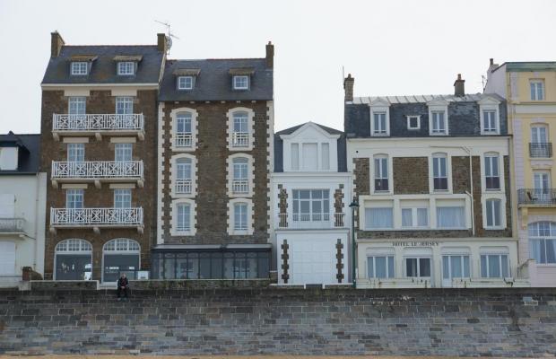 фото Le Jersey изображение №6