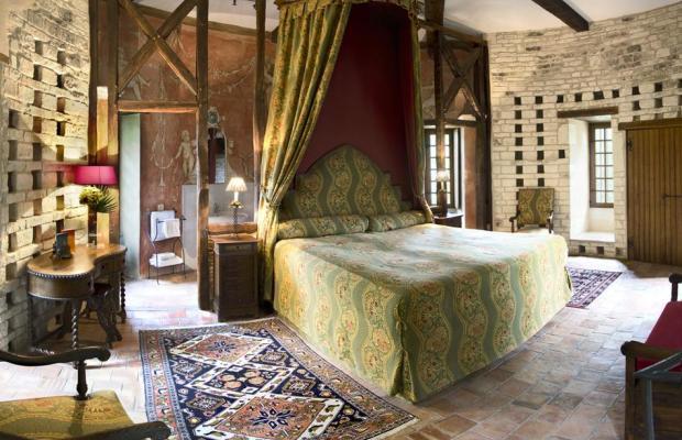 фотографии Chateau de Brou изображение №24
