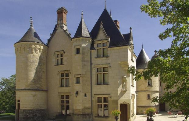 фотографии Chateau de Brou изображение №20