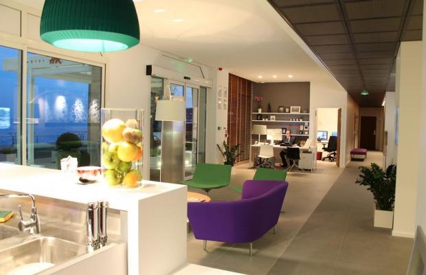 фотографии Hotel Riva изображение №40