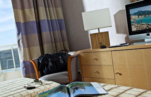 фотографии отеля Hotel Riva изображение №7
