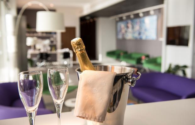 фото Hotel Riva изображение №6