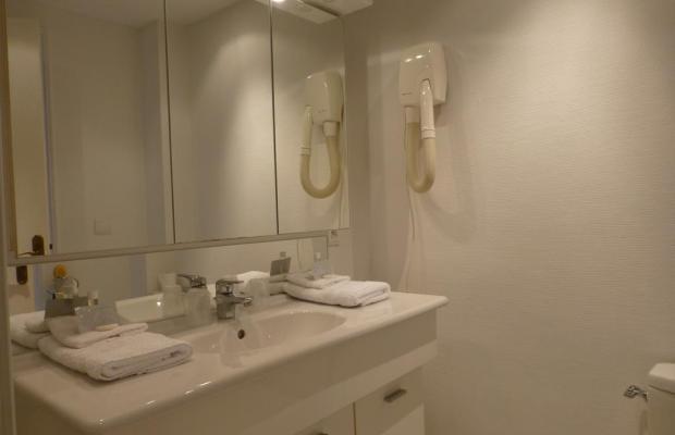 фотографии Hotel Pruly (ex. Shilla) изображение №28
