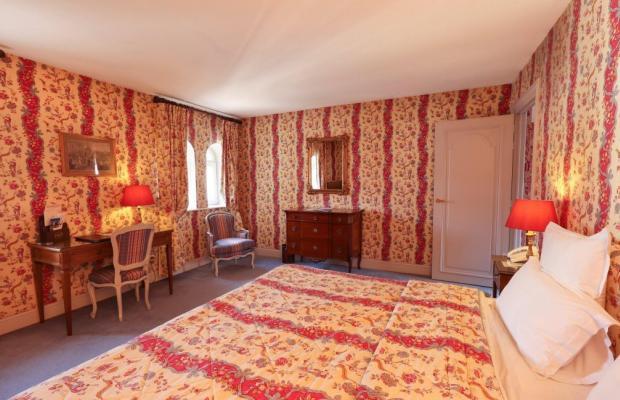 фотографии Chateau de L'Ile & Spa изображение №4