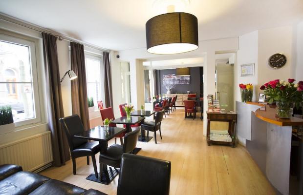 фотографии Quentin England Hotel изображение №8