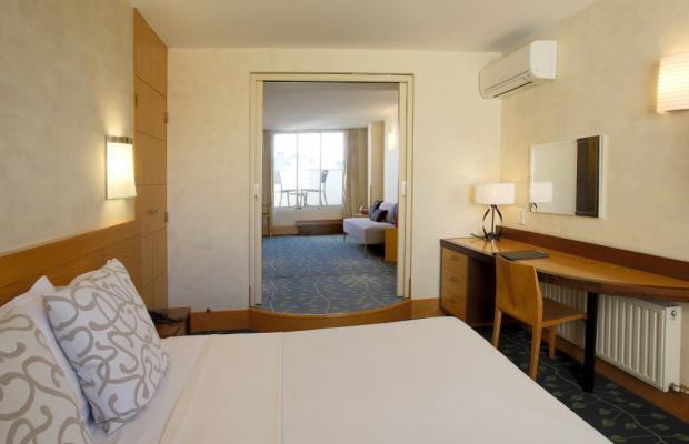 фото Hotel de Normandie изображение №18