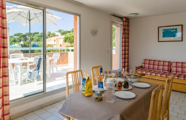 фотографии Lagrange Vacances Villa Barbara  изображение №20