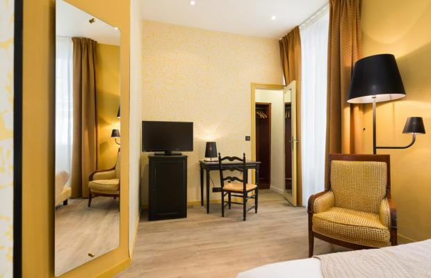 фото отеля Le Grimaldi изображение №29