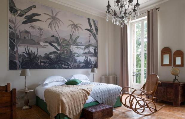 фото отеля Les Sources de Caudalie изображение №9