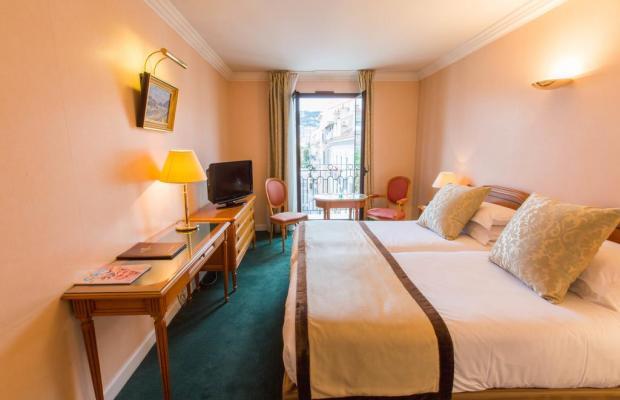 фото отеля Sun Riviera изображение №13