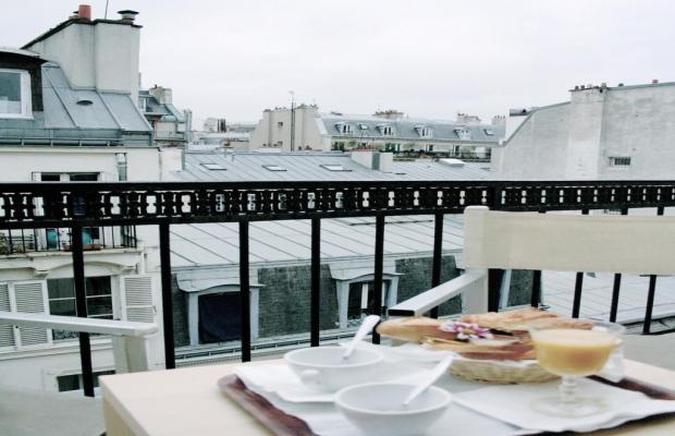 фото отеля Migny Opera Montmartre изображение №65