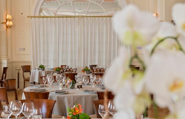 фото InterContinental Carlton Cannes Hotel изображение №14